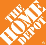 Home Depot Rocks!